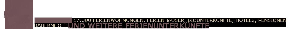Feriwa - Portall Gruppe